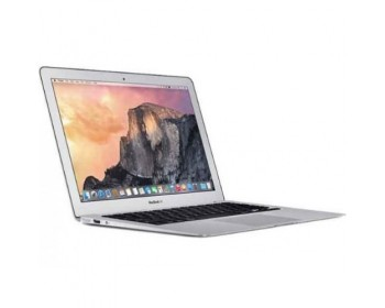 Apple Macbook Air 13.3-in