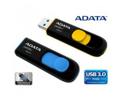 ADATA UV 128 USB 3.0 16 GB Pen Drive