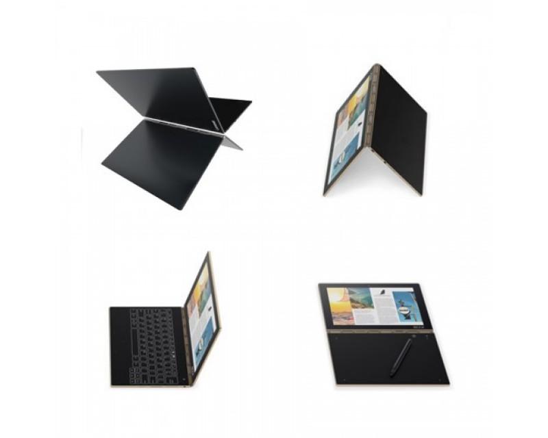 Lenovo Yoga Book 10 Windows Tablet
